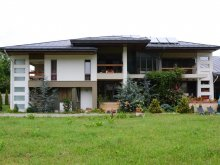 Accommodation Cămărzana, Konnak Guesthouse
