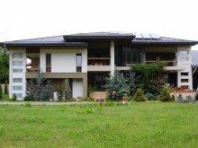 Accommodation Desești, Konnak Guesthouse