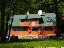 Accommodation Ciba, Medvetalp Chalet