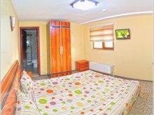Accommodation Brebeni, Tichet de vacanță, Fântânița B&B