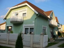 Guesthouse CAMPUS Festival Debrecen, Caty Guesthouse