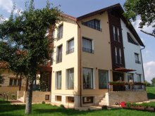 Bed & breakfast Malurile, Stupina B&B