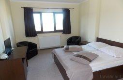 Accommodation Dealu Frumos, Elisabeta - Country Center Guesthouse