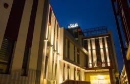 Hotel Torda (Turda), Salis Hotel & Medical Spa