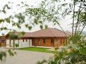 Accommodation Sălicea Casa Dinainte Guesthouse