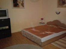 Accommodation Berkenye, Mohorka Guesthouse