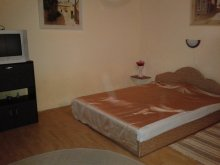 Accommodation Hungary, Mohorka Guesthouse