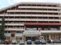 Cazare Băile Olănești Hotel Olănești