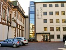 Accommodation Slobozia Conachi, Hotel Art
