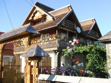 Accommodation Maramureș, Muntean's Guesthouse