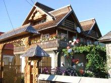 Accommodation Vadu Izei, Muntean's Guesthouse
