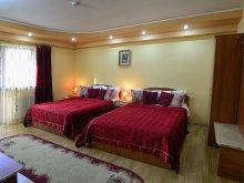 Accommodation Câmpulung Moldovenesc, Casa Vero Guesthouse