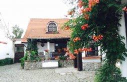 Apartman Szászhermány (Hărman), The Country Hotel