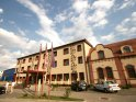 Accommodation Targu Mures Arena Hotel