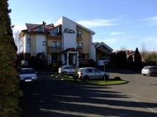 Accommodation Popeni, Travelminit Voucher, Moldavia B&B