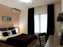 Apartment Bărcănești, Casa Georgia Guesthouse