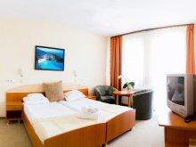 Accommodation Nagybakónak, Hotel Venus Superior