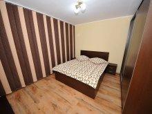 Accommodation Râmnicu Sărat, Lorene Apartment