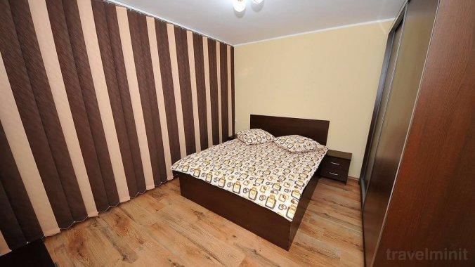 Apartament Lorene Galați
