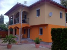 Accommodation Somogy county, Granada Apartment