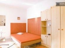 Apartament Ungaria, Apartament Larissza