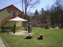 Accommodation Salgótarján, Medves Guesthouse