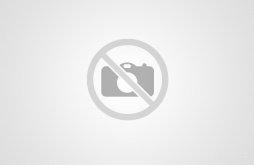 Kulcsosház Berlád (Bârla), Edelweiss Kulcsosház
