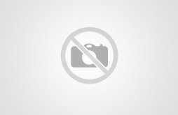 Kulcsosház Bistrița Bârgăului, Edelweiss Kulcsosház