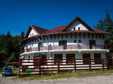 Accommodation Braniștea, La Rotonde Guesthouse