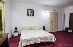 Accommodation near Delta Dunării Tulcea Airport, Live Guesthouse
