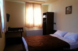 Accommodation Gorj county, Jiul Central Guesthouse