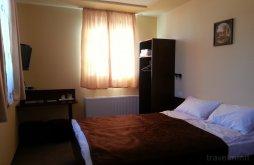 Accommodation near Săcelu Bath Târgu Cărbunești, Jiul Central Guesthouse