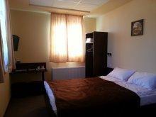 Bed & breakfast Săulești, Jiul Central Guesthouse