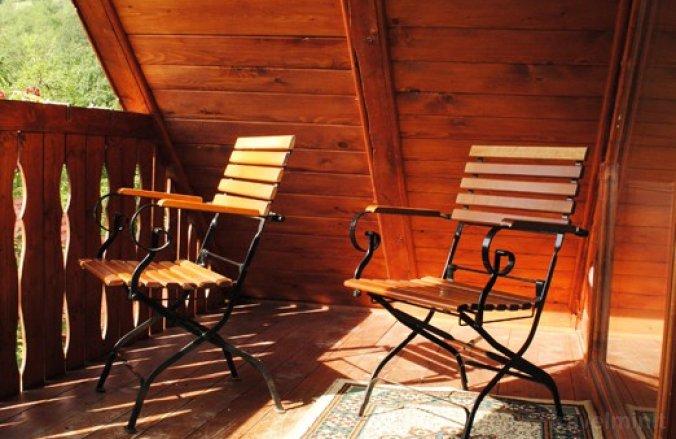 Casa Butnarului Panzió Felsögyogy