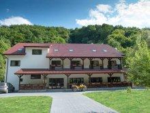 Apartament Pețelca, Tichet de vacanță, Pensiunea Floare de Colț