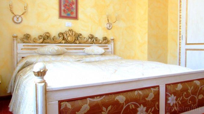Royal Hotel Zalău