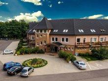 Accommodation Lajosmizse, Granada Conference Wellness and Sport Hotel