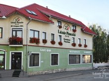 Bed & breakfast Hodoșa, Lázár Guesthouse
