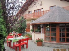 Hotel Berkenye, Levendula Hotel