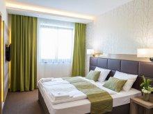 Accommodation Vecsés, Nádas Tó Park Hotel