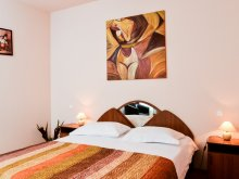Accommodation Miercurea Nirajului, Kenza Guesthouse
