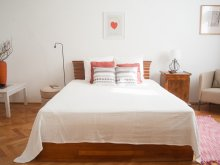 Apartment Budakeszi, Nm8 Apartment