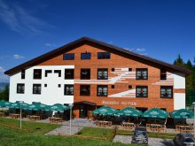 Accommodation Covasna, Mountain Rest Pension