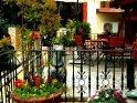 Cazare Constanța Hotel Voila