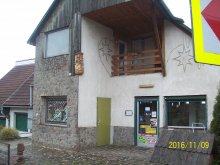 Guesthouse Romania, Sipi Guesthouse