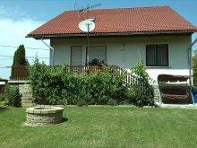 Guesthouse Szentkatalin, Mecsekgyöngye Tóth Guesthouse