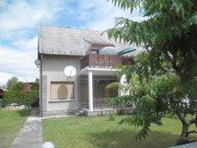Accommodation Lake Balaton, BF 1017 Apartment