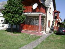 Cazare Lacul Balaton, Apartament BF 1015