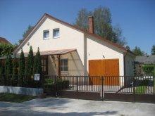 Accommodation Lake Balaton, BF 1026 Apartment