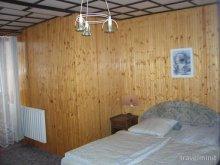 Accommodation Nagyfüged, Csillagfény Guesthouse